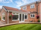 Extensions, Loft & Garage Conversions Photo Gallery